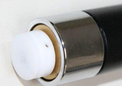 Frictiometer FR 700 MDD