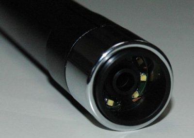 Skin-Colorimeter CL 400 MDD