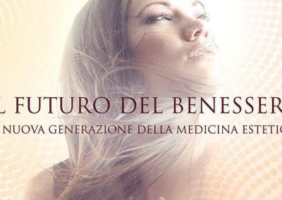 40^ Congresso Nazionale della Società Italiana di Medicina Estetica